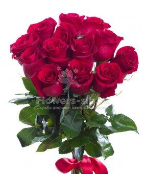 Доставка цветов г магадан живые цветы в стекле купить в самаре
