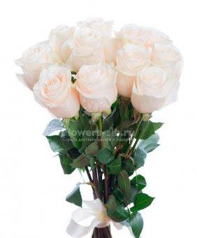 Доставка цветов в магадан купить розы, укрфлора